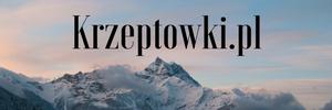 pensjonat Zakopane - www.krzeptowki.pl